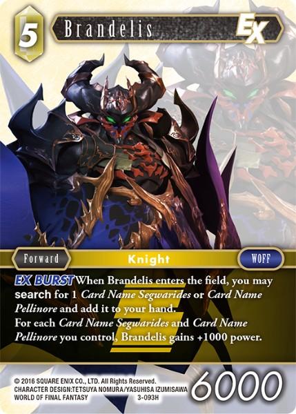 Brandelis (3-093H)